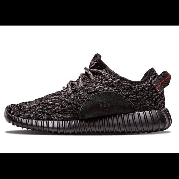 1d6b0037f0542 adidas Other - Adidas Yeezy Boost 350 - Men s Size 7.5